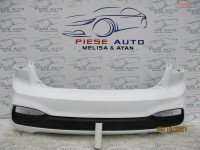 Bara Spate Hyundai I208zk0zahxw0 cod 8ZK0ZAHXW0 Piese auto în Arad, Arad Dezmembrari
