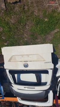 Vand Haion Spate Vw Caddy 2020 în Timisoara, Timis Dezmembrari