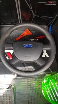 Volan Ford Focus 2 Piese auto în Galati, Galati Dezmembrari