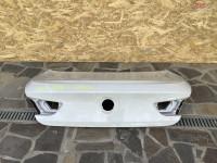 Hayon BMW 640 Limuzina 2016 Piese auto în Zalau, Salaj Dezmembrari