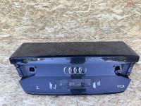 Hayon Audi A8 Limuzina 2014 Piese auto în Zalau, Salaj Dezmembrari
