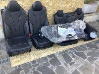Canapele BMW 640 Limuzina 2016 Piese auto în Zalau, Salaj Dezmembrari