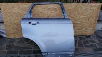 Usa Range Rover Sport 2014 Piese auto în Zalau, Salaj Dezmembrari