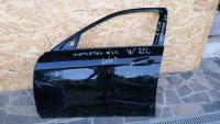 Usa Mercedes E W212 2010 2015 Negru Piese auto în Zalau, Salaj Dezmembrari