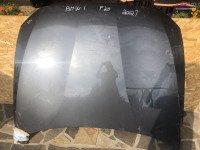 Capota Bmw 1 F20 2012 Piese auto în Zalau, Salaj Dezmembrari