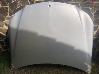 Capota Mercedes E W213 Piese auto în Zalau, Salaj Dezmembrari
