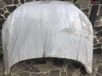 Capota Audi Tt 2020 Piese auto în Zalau, Salaj Dezmembrari