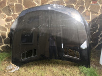 Capota Mercedes Ml 166 2012 Piese auto în Zalau, Salaj Dezmembrari