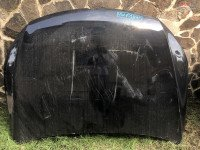 Capota Volkswagen Passat Cc 2012 Piese auto în Zalau, Salaj Dezmembrari