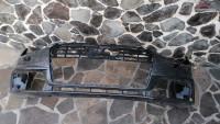 Bara Audi A7 2015 Piese auto în Zalau, Salaj Dezmembrari