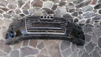 Bara Audi A6 2014 Piese auto în Zalau, Salaj Dezmembrari