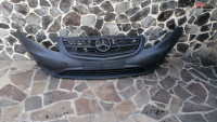 Bara Mercedes Viano 2015 Piese auto în Zalau, Salaj Dezmembrari