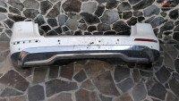 Bara Mercedes Ml 166 2014 în Zalau, Salaj Dezmembrari