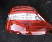 Lampa Spate Dreapta Mercedes Ml 166 Piese auto în Zalau, Salaj Dezmembrari