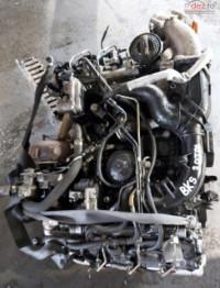 Motor Audi Q7 Touareg 3 0 Tdi Piese auto în Zalau, Salaj Dezmembrari