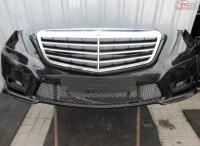 Bara Mercedes E Class W212 Piese auto în Zalau, Salaj Dezmembrari