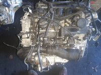 Motor Mercedes Cla Gla W175 Piese auto în Zalau, Salaj Dezmembrari