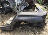 Semi Bara Bmw 5 F11 Piese auto în Zalau, Salaj Dezmembrari