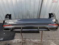 Bara Spate Audi A 4 8w B9 Piese auto în Zalau, Salaj Dezmembrari