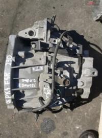 Transmisie Turbo Renault Piese auto în Zalau, Salaj Dezmembrari