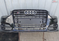Bara Fata Audi S8 Piese auto în Zalau, Salaj Dezmembrari