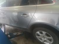 Dezmembram Audi A4 B8 Berlina 2 0 Tfsi 132 Kw Euro 5 Cdn Dezmembrări auto în Caransebes, Caras-Severin Dezmembrari