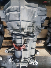 Dezmembram Audi A4 B8 Break 2 0tdi 125kw Euro 5 Caha Dezmembrări auto în Caransebes, Caras-Severin Dezmembrari