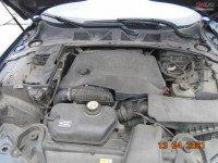 Dezmembram Jaguar Xf Berlina 2 7d 2009 152kw 2008 Cv Automata Dezmembrări auto în Caransebes, Caras-Severin Dezmembrari