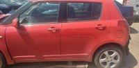Dezmembram Suzuki Swift Hatchback 1 3cdti 2009 51kw Euro 4 Dezmembrări auto în Caransebes, Caras-Severin Dezmembrari