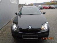Dezmembram Renault Laguna 3 Break 2 0 Dci 110 Kw Euro 4 Dezmembrări auto în Caransebes, Caras-Severin Dezmembrari