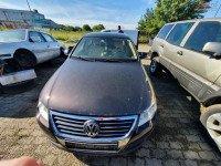 Dezmembram Volkswagen Passat B6 Berlina 2 0 Fsi 100kw Blr Euro 4 Dezmembrări auto în Caransebes, Caras-Severin Dezmembrari