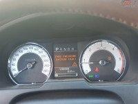 Dezmembram Jaguar Xf Berlina 2 7d 152kw 2008 Dezmembrări auto în Caransebes, Caras-Severin Dezmembrari