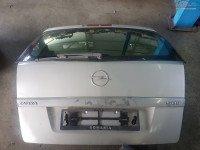 Dezmembram Opel Zafira B 2007 Hatchback 1 9dti 88kw E4 Dezmembrări auto în Caransebes, Caras-Severin Dezmembrari