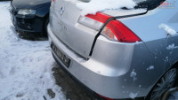 Dezmembram Renault Laguna 3 Berlina 2 0dci 110 Kw Euro 4 Dezmembrări auto în Caransebes, Caras-Severin Dezmembrari