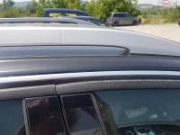 Dezmembram Renault Laguna 3 2 0dci 110 Kw Euro 4 Dezmembrări auto în Caransebes, Caras-Severin Dezmembrari