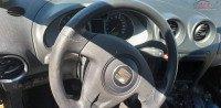 Dezmembram Seat Ibiza Hatchback 4 Usi 1 4 Benzina 63kw Euro 4 Dezmembrări auto în Caransebes, Caras-Severin Dezmembrari