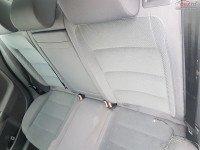 Dezmembrez Volkswagen Golf 5 2006 Hatchback 1 9 Tdi Cv Automata Dezmembrări auto în Caransebes, Caras-Severin Dezmembrari