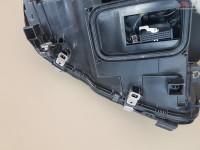 Far Stanga Mercedes C Class W205 2012 2018 A2059063104 cod A2059063104 Piese auto în Caransebes, Caras-Severin Dezmembrari