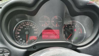Dezmembrez Alfa Romeo 147 1 6 16v Twin Spark Facelift 2008 Dezmembrări auto în Timisoara, Timis Dezmembrari