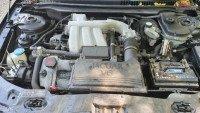 Dezmembrez Jaguar X Type Cf1 2002 3 0 I V6 Benzina Awd 4x4 Dezmembrări auto în Timisoara, Timis Dezmembrari