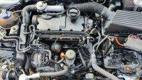 Dezmembrez Volkswagen Golf 4 1 9 Tdi Tip Atd 2 Usi Dezmembrări auto în Timisoara, Timis Dezmembrari