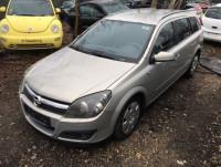 Dezmembrez Opel Astra H Break 1 9 Cdti Automat Dezmembrări auto în Timisoara, Timis Dezmembrari