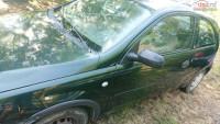 Dezmembrez Opel Corsa Motor 1 0 Benzin Dezmembrări auto în Timisoara, Timis Dezmembrari