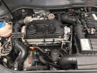 Dezmembrez Volkswagen Passat B6 2 0 Tdi Bmp Automat Dezmembrări auto în Timisoara, Timis Dezmembrari