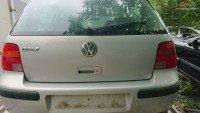Dezmembrez Volkswagen Golf 4 1 4 16 Valve Akq Dezmembrări auto în Timisoara, Timis Dezmembrari