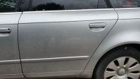 Ua / Ui Partea Stanga Audi A4 B7 Kombi Piese auto în Timisoara, Timis Dezmembrari