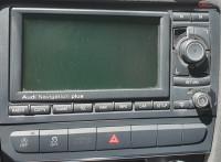 Caut Buton Audi Navigation Plus Watsapp Dezmembrări auto în Ploiesti, Prahova Dezmembrari