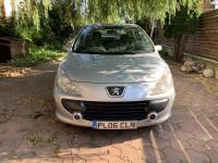 Dezmembrez Peugeot 307 1 4 Facelift Dezmembrări auto în Ploiesti, Prahova Dezmembrari
