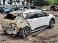 Dezmembrez Citroen C4 Cactus facelift din 2019 Dezmembrări auto în Roman, Neamt Dezmembrari