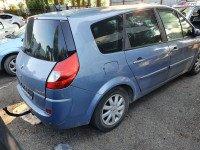 Dezmembrez Renault Grand Scenic 7 locuri din 2007 Dezmembrări auto în Roman, Neamt Dezmembrari